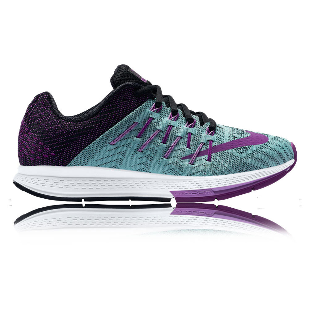Nike Women S Air Zoom Elite  Running Shoe