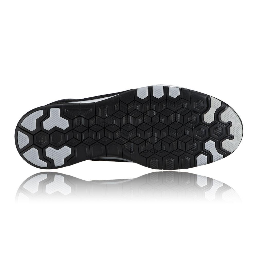 Nike Free 5.0 TR Fit 5 Metallic Women's Training Shoes - FA15 - 33%
