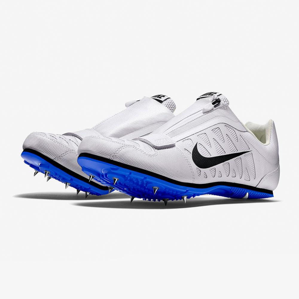 Nike Zoom Long Jump  Shoes