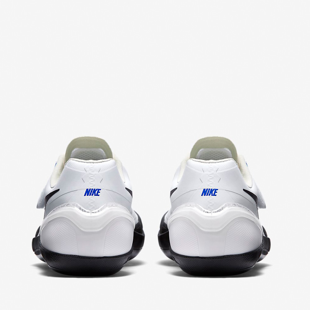 Nike Throwing Shoes Size