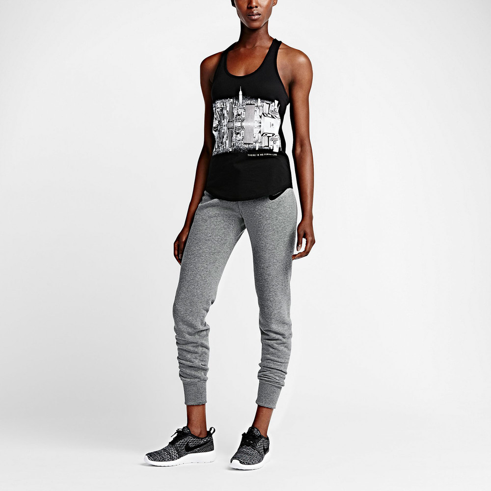 Excellent Nike Rally Loose Women39s Pants Nike Store