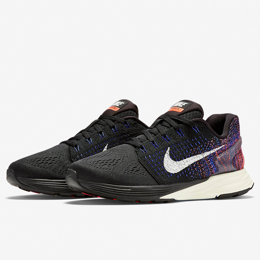 nike lunarglide 7 s running shoes sp16 20