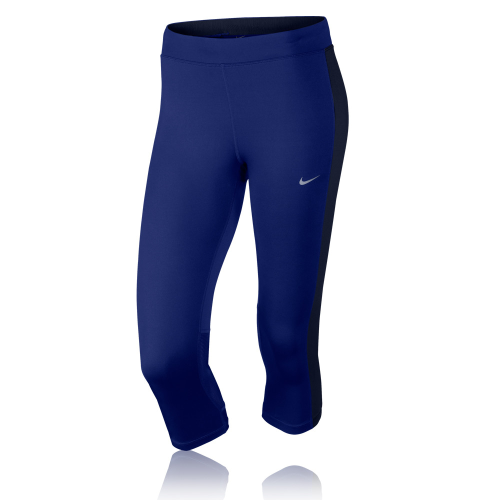 New Nike Legend DriFit Tight Available On Nikecom