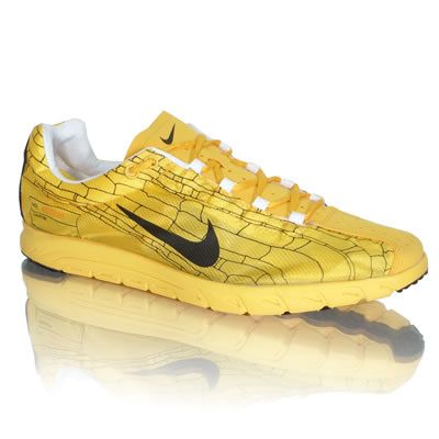 Nike Mayfly Shoes