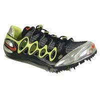 http://images.sportsshoes.com/product/N/NIK2767/NIK2767_200_1.jpg