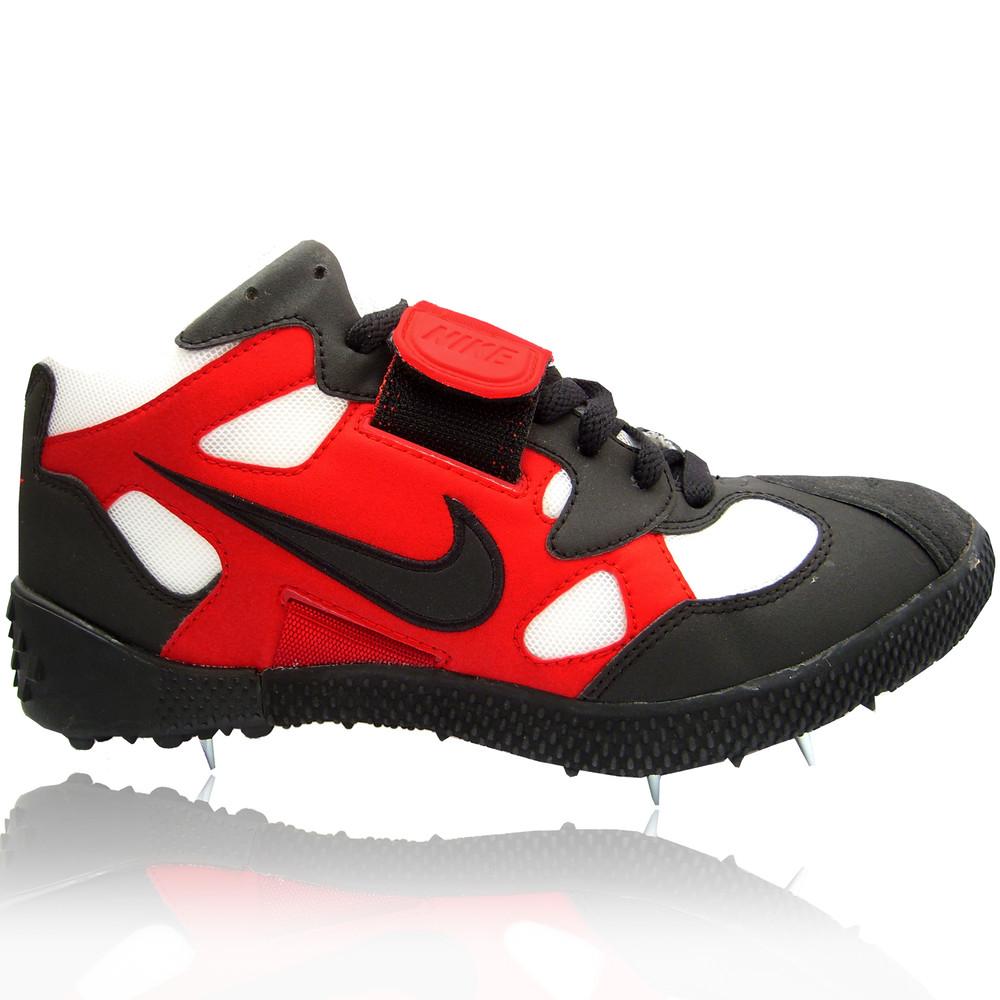 Nike Air Zoom Javelin Spikes