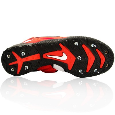 Nike Air Zoom Javelin Spikes picture 2