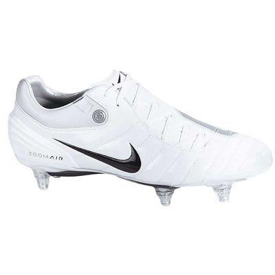 http://images.sportsshoes.com/product/N/NIK2984/NIK2984_400_1.jpg