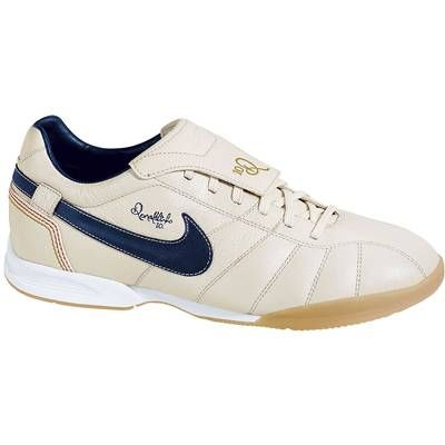 ronaldinho indoor shoes