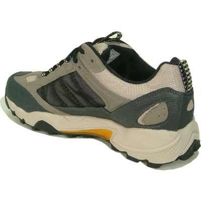 http://images.sportsshoes.com/product/N/NIK3177/NIK3177_400_3.jpg