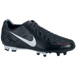 Nike Air Zoom Total 90 Strike Fg Football Boot