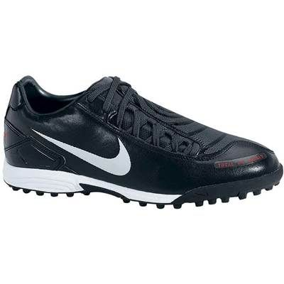 Best Shoes For Football Officials
