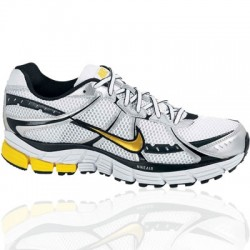 Nike Air Pegasusplus 25 Running Shoe