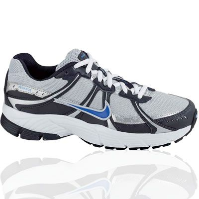 Hibbett Sports Shoes For Kids