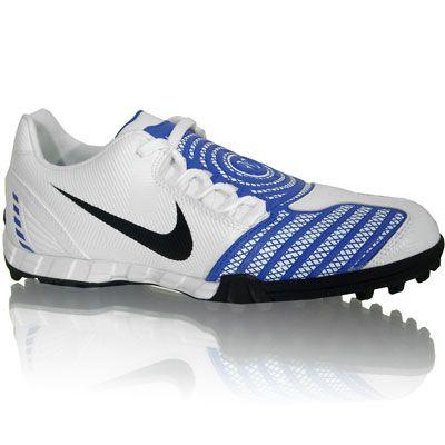 Post Your Shoes NIK3881A_400_1