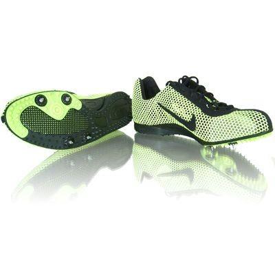 Steeplechase Shoes Nike