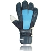 Nike T90 Confidence Goalkeeper Gloves picture 0