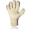 Nike T90 Confidence Goalkeeper Gloves picture 2