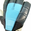 Nike T90 Confidence Goalkeeper Gloves picture 3