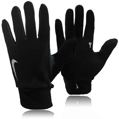 nike laufm tze hut handschuhe jogging gift pack neu man ebay. Black Bedroom Furniture Sets. Home Design Ideas