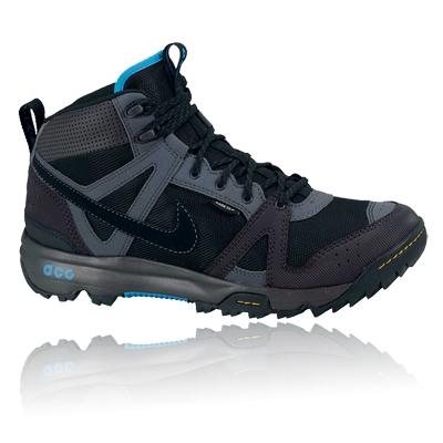 164ec25e5f8 ... Trail Walking Shoes on Nike Rongbuk Mid Gore Tex Trail Walking Shoe 20  Off Sportsshoes . ...