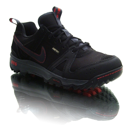 Nike Air Rongbuk Gore-Tex Trail Shoes picture 1