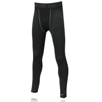 Nike Pro Junior Core Thermal Running Tights