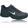 Nike T-Lite III Leather Cross Training Shoes picture 1
