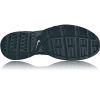 Nike T-Lite III Leather Cross Training Shoes picture 2