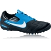 Nike 5 Zoom T5 CT Astro Turf Football Boots picture 1