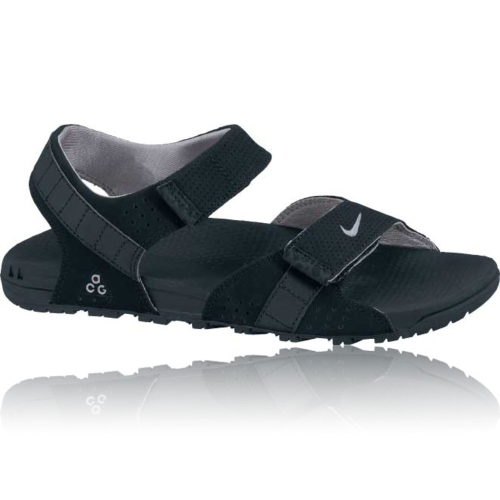 Nike Acg Rayong 2 Sandals Save Amp Buy Online