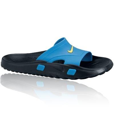 nike geta sandals Shop Clothing \u0026 Shoes