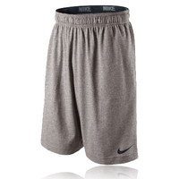 Nike Dri-Fit Essential Cotton Shorts