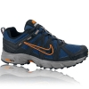 Nike Air Alvord 8 Water Shield Trail Running Shoes picture 0