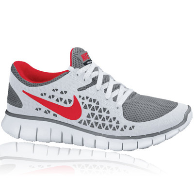 Nike Free Run+  Running Shoes picture 1