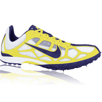 Nike Air Zoom Waffle Cross Country Running Spikes