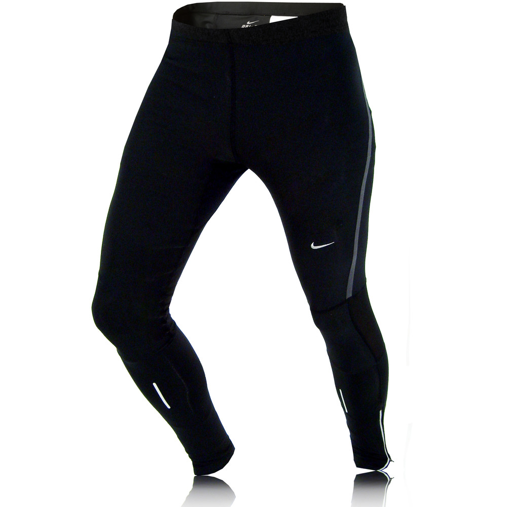 Luxury 54 Off Nike Pants  Nike DriFit Running Pants From Alexa39s Closet On