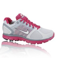 Nike Lady LunarGlide   2 Running Shoes picture 1