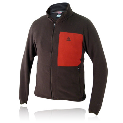 Nike Acg Therma-Fit Fleece Jacket