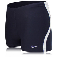 Nike Lady Team Race Boy Shorts