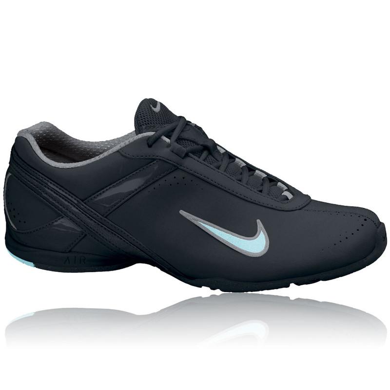 Home Gym Bekas: Cross Training Shoes For Cardio Kickboxing, Jual Home Gym