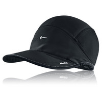 Nike Dri-Fit Running Cap