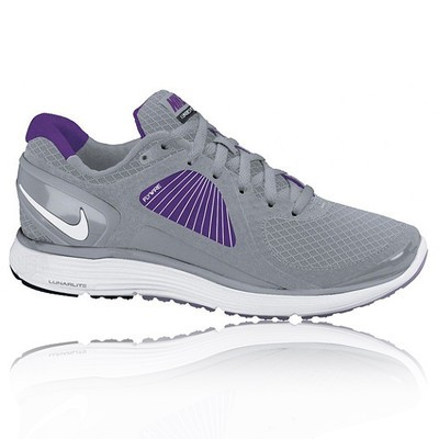 nike lunar eclipse mens s casual athletic running