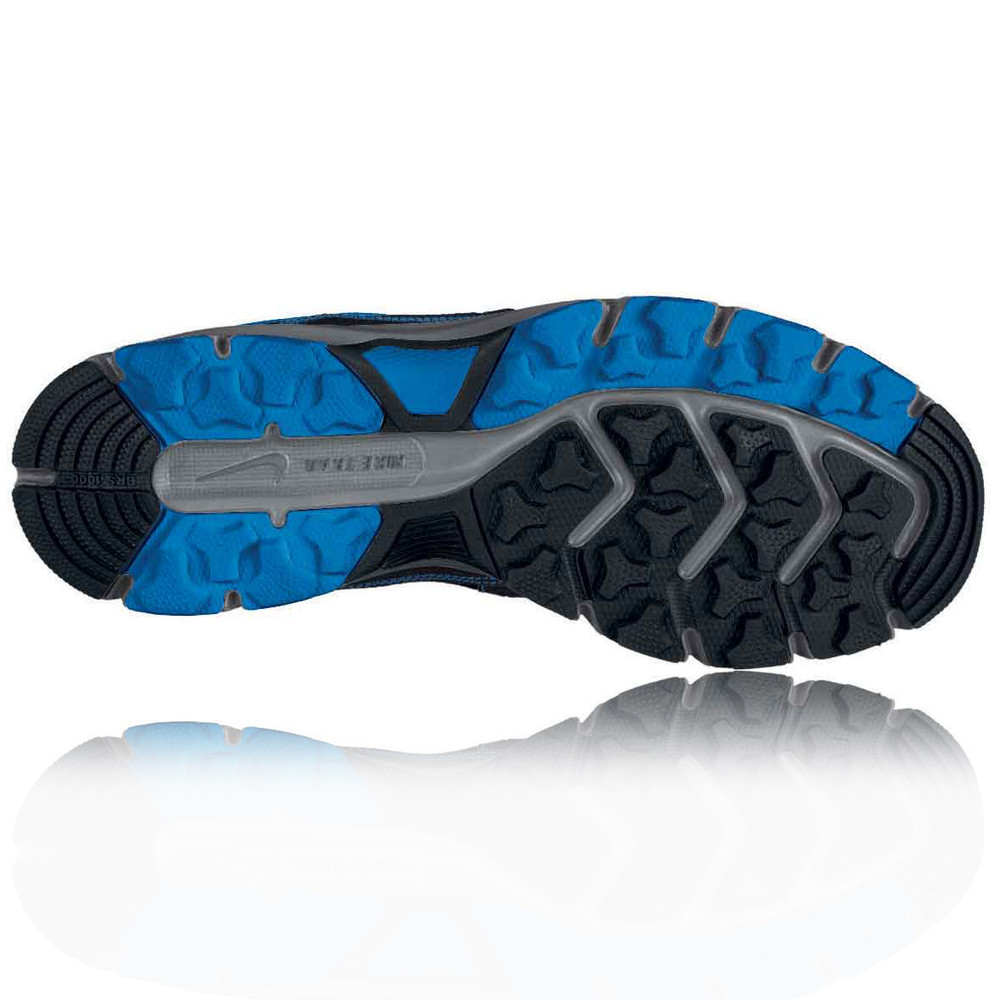 Nike air max torch 4 running shoe - Nike Air Alvord 9 Men Trail Running Shoes