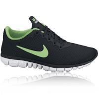 Nike Lady Free 3.0 V2 Running Shoes