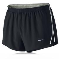 Nike Tempo 2 Inch Split Running Shorts