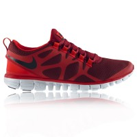 Nike Free 3.0 V3 Running Shoes