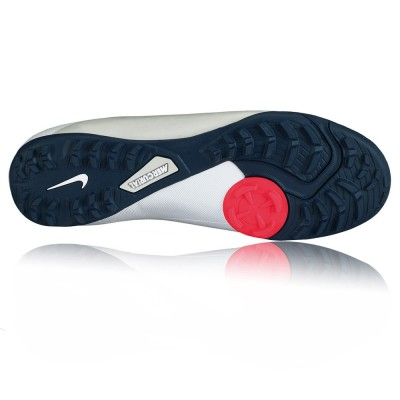 Nike Mercurial Victory II Astro Turf Football Boots picture 2