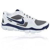 Nike Free TR 2 Cross-Training Shoes