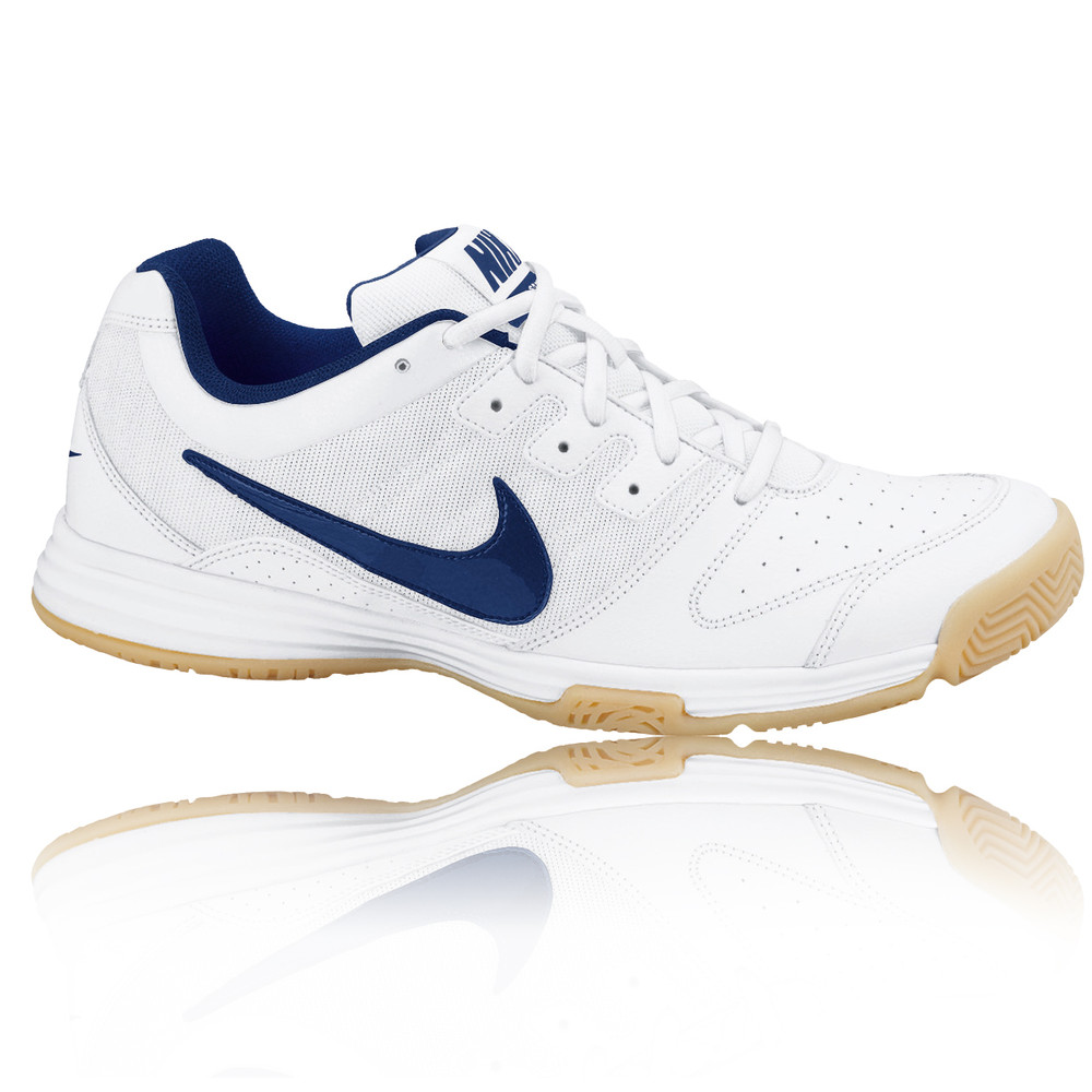 Nike Indoor Cycling Shoes http://www.sportsshoes.com/product/NIK5376